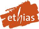 ethias2014