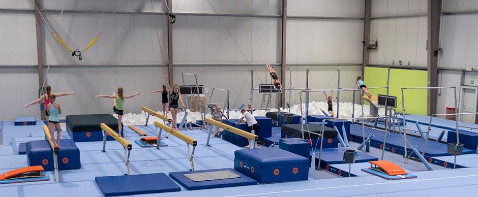 Malmedy-Gymnastics_2