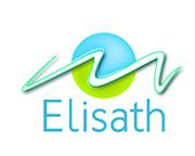 ELISATH