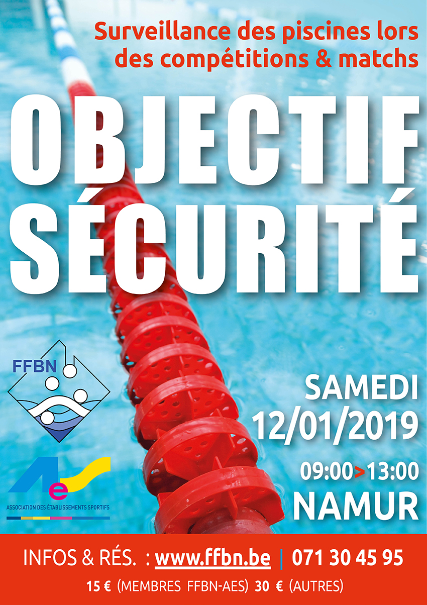 Colloque – 12/01/2018
