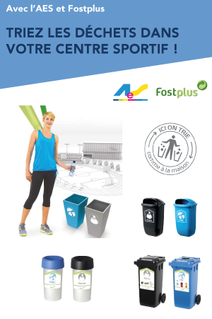 Campagne Fostplus