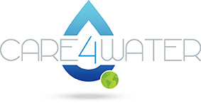 Care4Water