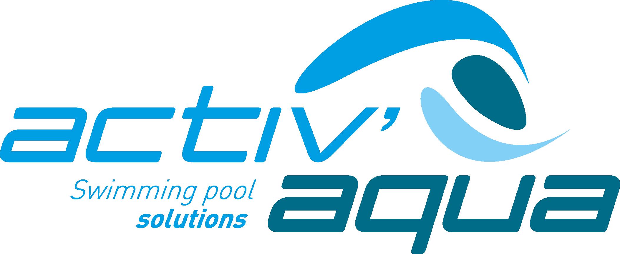 Activ'aqua